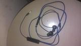 Sony SLEH-00305-Аудио Системи