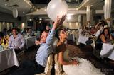 Фотограф за вашата сватба, кръщене, годеж, бал, парти, бизне-Други