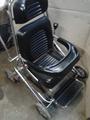 Детска спортна количка-Детски Колички