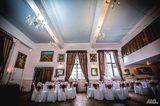 Сватбено тържество - пълна организация-Храна и Ресторанти
