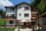 Къща за гости - 1008-На планина