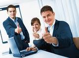 Изкупуване и Прехвърляне на Фирми - ЕТ,ЕООД,ООД,ЕАД, АД-Други