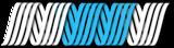 Изработка на уеб сайтове, електронни магазини, SEO оптимизац-Компютърни