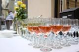 """Луксозни чаши и стилни бар маси под наем от """"НОВА Кетъринг""""-Други"""