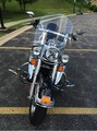 Използвани 2013 Harley-Davidson Heritage Softail-Мотоциклети, АТВ