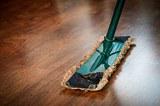 Почиствам офиси и домове-Търся Работа