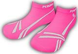 Спортни чорапи на едро-Друга Дамска Мода