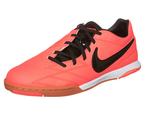 47 номер оригинален Nike модел T90s Shoot-Мъжки Спортни Обувки