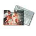 Производство на флаери А6-Реклама и печат