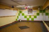 Почасово отдаване на зала за танци под наем в София-център-Други Имоти