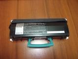 Тонер касета за Lexmark E360-Консумативи