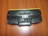 Тонер касета за Brother HL-6050 TN-4100-Консумативи