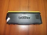 Тонер касета за Brother HL-5150 TN-3030-Консумативи