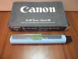 Тонер касета за Canon NP - 210, 270-Консумативи