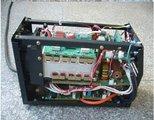 Професионален ремонт на инверторни електрожени-Ремонти