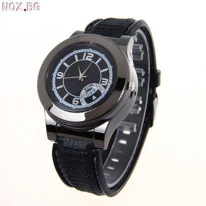Нови часовници със запалка противовятърна зареждат се с USB | Мъжки Часовници | Перник