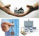 Управление на имот-Консултантски