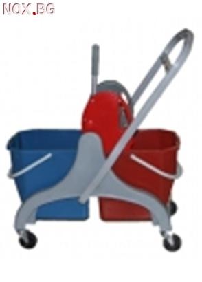 Катрин Макс ООД - Професионални уреди, пособия за почистване | Почистване | Варна