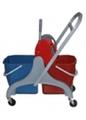 Катрин Макс ООД - Професионални уреди, пособия за почистване-Почистване
