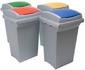 Катрин Макс ООД – Кошове и контейнери за боклук. | Дом и Градина  - Варна - image 0