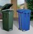 Катрин Макс ООД – Кошове и контейнери за боклук. | Дом и Градина  - Варна - image 1