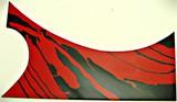 Абстрактна картина - декоративно пано NG 2-Изкуство