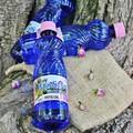 Натурална Розова Вода за пиене ReaSevt - Оригиналът-Хранителни добавки