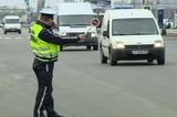 Отнети шофьорски книжки в Румъния-Консултантски