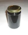 Еликсир от черен бъз-Био продукти