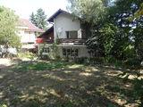 Хотел и занималня за щастливи домашни любимци в София-Услуги