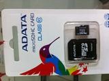 128 GB - 45 лева !!!-RAM памети