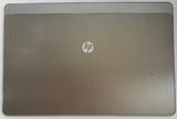 Лаптоп HP Probook 4530s на части!-Други