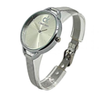 Дамски часовник CK-Дамски Часовници