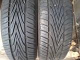 Продажба на гуми втора употреба от 13 до 19цола.-Гуми с Джанти