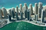Самолетна екскурзия до Дубай с 4 нощувки-В чужбина