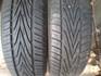 Продажба на гуми втора употреба от 13 до 19цола. | Гуми с Джанти  - Пловдив - image 0
