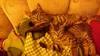 Подарявам две котета | Котки  - София-град - image 2