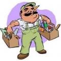 Сглобяване и монтаж на мебели-Други