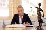 Адвокат Обществени поръчки-Консултантски