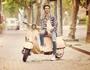 Моторета Груп – електрически скутер със стил | Други  - Русе - image 3