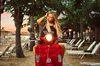 Моторета Груп – електрически скутер със стил | Други  - Русе - image 2