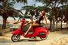 Моторета Груп – електрически скутер със стил | Други  - Русе - image 7