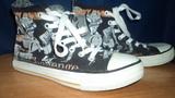 Дамски обувки-Дамски Спортни Обувки