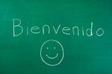 Курс по испански език ниво А2 от 10 декември-Частни уроци
