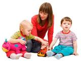 Агенция предлага Грижи за Деца по Домовете в гр. Варна-Деца и Възрастни хора