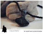 Колекция ВИКИНГ - Мьолнир-Други Мъжки Аксесоари