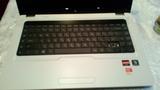 НР G-62 № 584037-001-Лаптопи