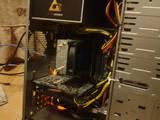 Продавам Геймарски компютър с 2 години гаранция-Компютри