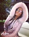 Ново! Огледални слънчеви очила Dior so real като на Николета-Дамски Слънчеви Очила