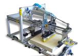 Автоматична машина за ситопечат-Други